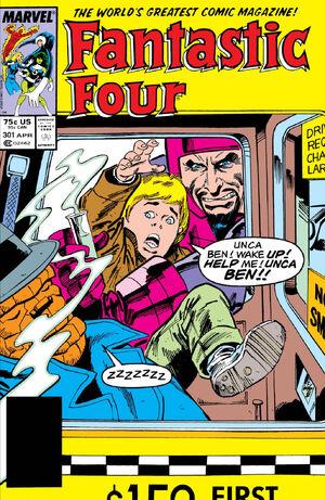 Fantastic Four Vol 1 301.jpg