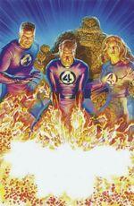Fantastic Four Vol 6 1 Ross Virgin Variant.jpg