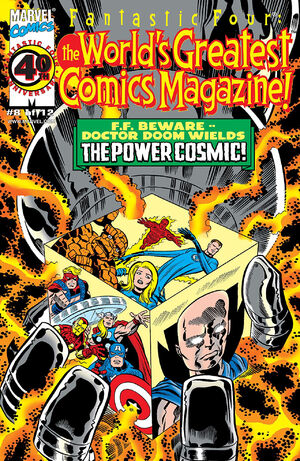 Fantastic Four World's Greatest Vol 1 8.jpg