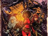 Fearless Defenders Vol 1 6