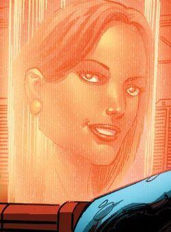 H.E.L.E.N. (Earth-616) from Iron Man Vol 5 19 002.jpg