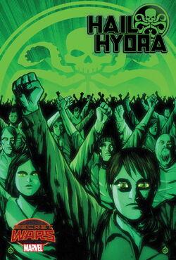 Hail Hydra Vol 1 1 Doe Variant Textless.jpg
