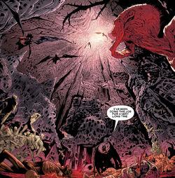 Hell from Wolverine Vol 4 1 001.jpg