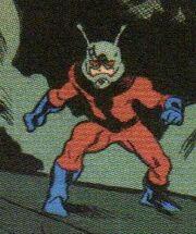 Henry Pym (Project Doppelganger LMD) (Earth-18236) from Spider-Man Deadpool Vol 1 34 001.jpg