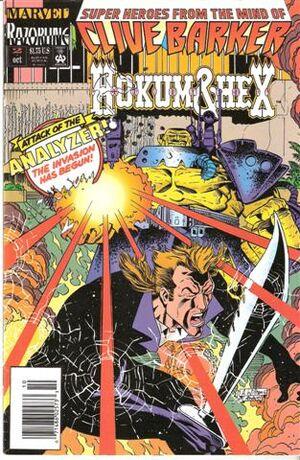 Hokum & Hex Vol 1 2.jpg