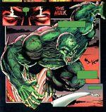 Hulk (Earth-32659)