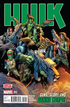 Hulk Vol 3 12.jpg