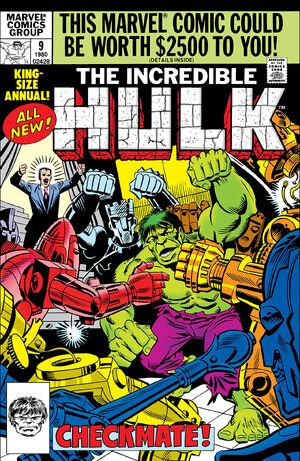 Incredible Hulk Annual Vol 1 9.jpg