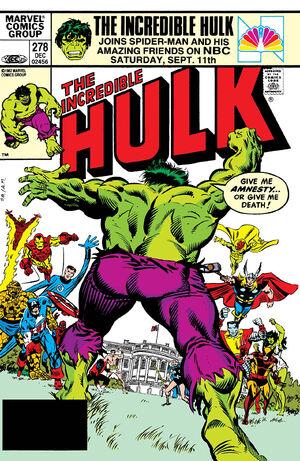 Incredible Hulk Vol 1 278.jpg