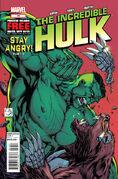 Incredible Hulk Vol 3 10