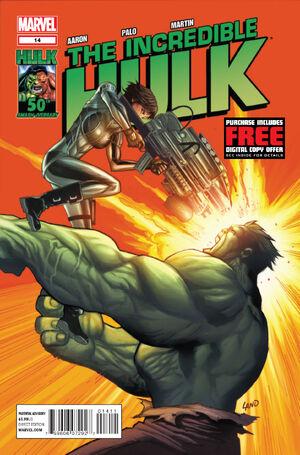 Incredible Hulk Vol 3 14.jpg