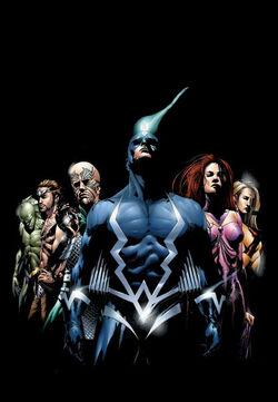 Inhumans Vol 2 1 Textless.jpg
