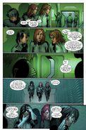 Invincible Iron Man Vol 2 19 page 03