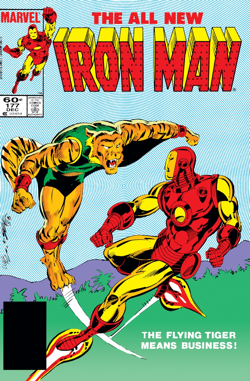 Iron Man Vol 1 177.jpg
