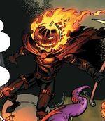 Jack O'Lantern (Earth-11580)
