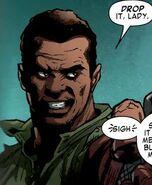James Rhodes (Earth-90214) from Iron Man Noir Vol 1 1 001