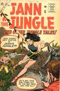 Jann of the Jungle Vol 1 15
