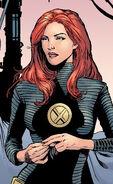 Jean Grey (Earth-616) from New X-Men Vol 1 132 0001