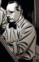 Joe Simon (Earth-616) from Captain America Vol 6 19 001.jpg