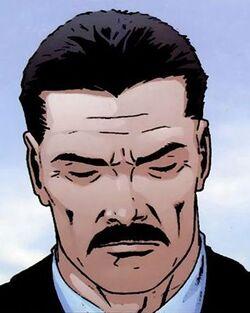 Joseph Danvers, Sr. (Earth-616) from Ms. Marvel Vol 2 31 001.jpg