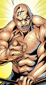 Joseph Hogan (Earth-1610) from Ultimate Spider-Man Vol 1 3 0001.jpg