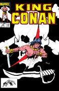 King Conan Vol 1 19