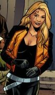 Layla Miller (Earth-616) from X-Factor Vol 1 257 001
