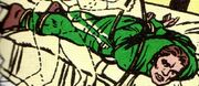 Mad Thinker (Julius) (Earth-Unknown) from Fantastic Four Vol 1 15 004.jpg