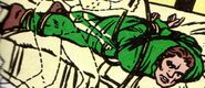 Mad Thinker (Julius) (Earth-Unknown) from Fantastic Four Vol 1 15 004