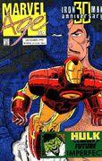 Marvel Age Vol 1 119