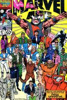 Marvel Age Vol 1 47