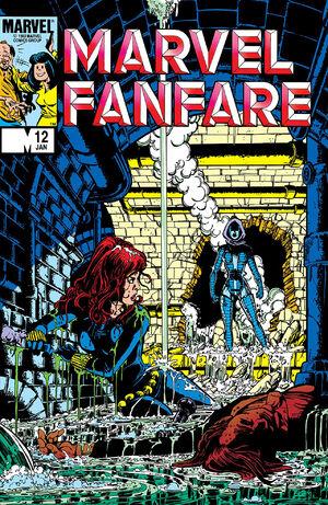 Marvel_Fanfare_Vol_1_12.jpg