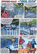 Marvel Hostess Ads Vol 1 20