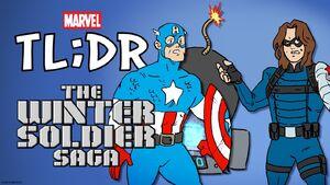 Marvel TL;DR Season 1 3.jpg