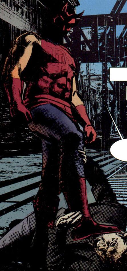 Matthew Murdock (Earth-90214)