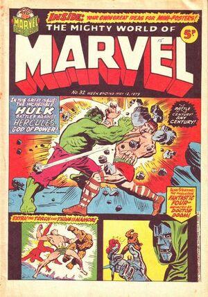 Mighty World of Marvel Vol 1 32.jpg