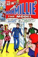 Millie the Model Vol 1 176
