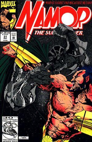 Namor the Sub-Mariner Vol 1 31.jpg