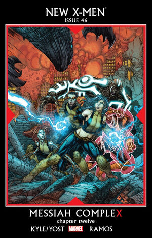 New X-Men Vol 2 46.jpg