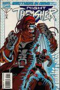 Night Thrasher Vol 1 7