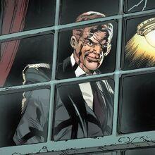 Norman Osborn (Earth-616) from Amazing Spider-Man Vol 5 48 001.jpg