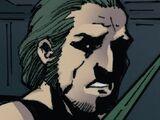Norman Russell (Warp World) (Earth-616)