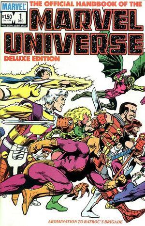 Official Handbook of the Marvel Universe Vol 2 1.jpg