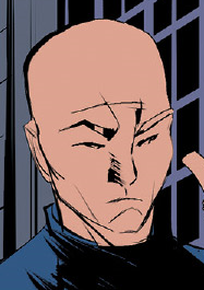 Otomo (Earth-65)