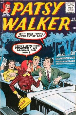 Patsy Walker Vol 1 94.jpg