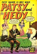 Patsy and Hedy Vol 1 13