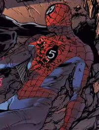 Peter Parker (Earth-772) from Superior Spider-Man Vol 1 32 001.png