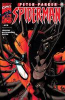 Peter Parker Spider-Man Vol 1 28