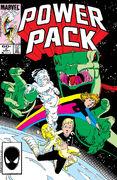 Power Pack Vol 1 2