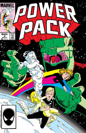 Power Pack Vol 1 2.jpg